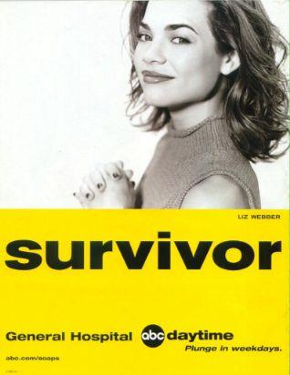 survivorrh.jpg